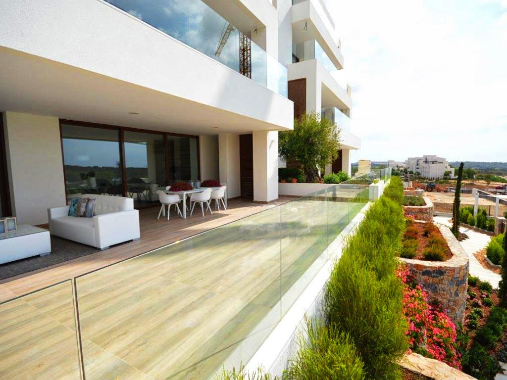 Wij willen een appartement in spanje kopen vakantie for Huis appartement te koop