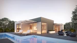 Huis in Spanje te koop!
